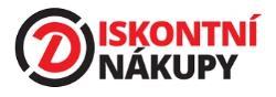 Komisárna-elektro s.r.o www.diskontni-nakupy.cz