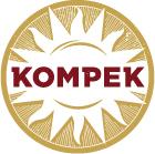 KOMPEK, kombinát pekařské a cukrářské výroby, spol. s r.o. Pekárna Kladno