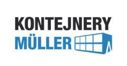 Kontejnery Müller s.r.o.
