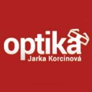 Optika Jaroslava Korcinová