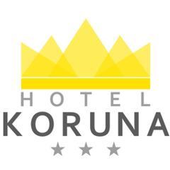 Hotel Koruna Opava Hotel v centru m�sta