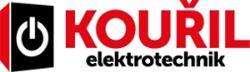 KOURIL ELEKTROTECHNIK s.r.o. Elektricke rozvadece