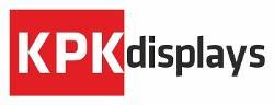 KPK DISPLAYS s.r.o. výstavní expozice, výroba stojanů