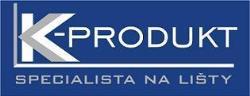K-Produkt, s.r.o.