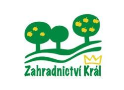 Král - zahradnické práce s.r.o. Údržba zeleně Praha 5