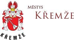 Mestys Kremze