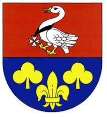 Obec Křelovice