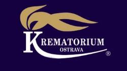 Krematorium Ostrava, a.s. poslední rozloučení