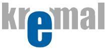 Kremal Internetový obchod s elektrospotřebiči