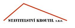 STAVITELSTVÍ KROUTIL s.r.o.
