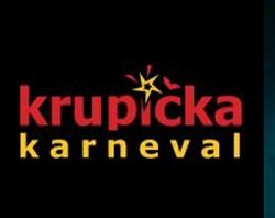 Svět karnevalu E-SHOP Karnevalové kostýmy a masky Praha 10