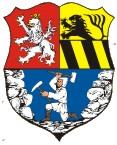 Mesto Krupka