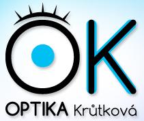 ��rka Kr�tkov� O�n� optika �st� nad Labem