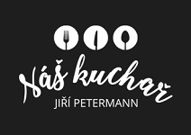 PETERMANN - Catering s.r.o.