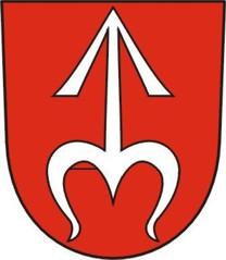 Obecni urad Kvasice