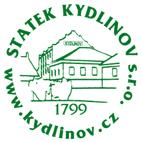 STATEK KYDLINOV s.r.o.