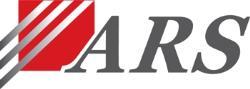 ARS - AXIOM REAL, spol. s r.o. Čištění fasád Praha