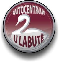 Autocentrum u Labutě Autoservis u Brna