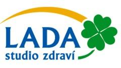 Studio zdraví LADA