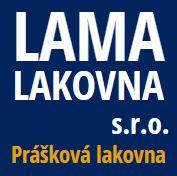 Lama Lakovna, s.r.o.