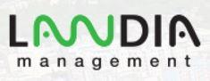 Landia Management s.r.o.
