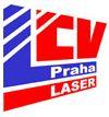 LCV Praha, s.r.o. Konstrukce a stavba laserových strojů