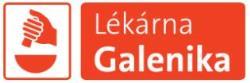 Lékárna Galenika Fagron Lékárna Holding s.r.o.