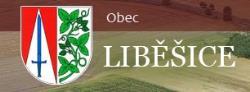 Obec Liběšice