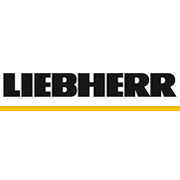 LIEBHERR-STAVEBNÍ STROJE CZ s.r.o.