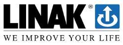 LINAK C&S, s.r.o.