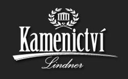 Kamenictvi Lindner - Valasske Mezirici