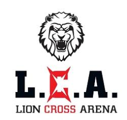 LION CROSS ARENA s.r.o.