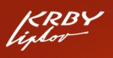 KRBY Liptov, s.r.o.