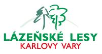 Lazenske lesy Karlovy Vary, prispevkova organizace