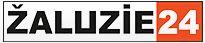 Prodejna žaluzie24.eu ISOTRA partner