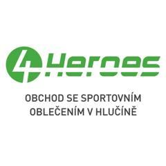 4Heroes Sportovni a volnocasove funkcni odevy