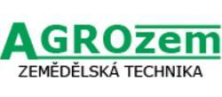 Agrozem Opava, s.r.o. Prodej lesni a zemedelske techniky