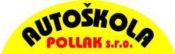 Autoškola Pollak s.r.o.