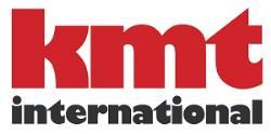 KMT International, s.r.o.