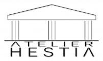 ATELIER HESTIA s.r.o. Projektovani a inzenyring Praha