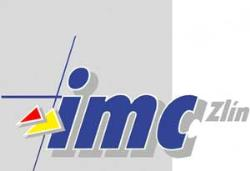 IMC Zlín, a.s.