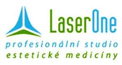 Studio LaserOne