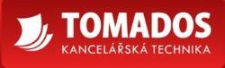 TOMADOS s.r.o. Pronájem multifunkčních zařízení Praha