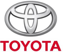 Auto Eder, s.r.o. Prodej a servis vozů Toyota a Volvo