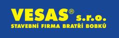 VESAS s.r.o. stavební firma