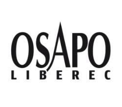 OSAPO, s.r.o.