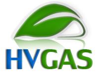 HVgas - Huvar