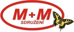 M+M SDRUŽENÍ - Uherské Hradiště, Uherský Brod