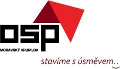 Stavebni firma OSP spol. s r.o.