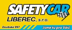 Safety Car Liberec, s.r.o.